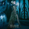 Kat Graham Love Music Funk Magic Album