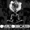 Kendrick Lamar Overly Dedicated Album