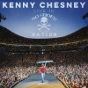 Kenny Chesney Live In No Shoes Nation Album