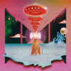 Kesha Rainbow Album