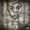 Kevin Gates By Any Means 2 Album