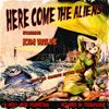 Kim Wilde Here Come The Aliens Album