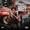 Kodak Black Project Baby Two Album