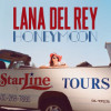 Lana Del Rey Honeymoon Album