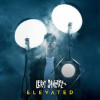 Leroy Sanchez Elevated Album