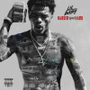 Lil Baby Harder Than Hard Album