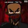 Lil Reese Better Days Album