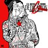 Lil Wayne Dedication 6: Reloaded Album