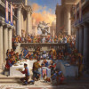 Logic Everybody Album