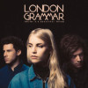 London Grammar Truth Is a Beautiful Thing Album