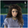 Lorde Tennis Court Album