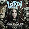 Lordi Killection Album