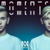 Marcus & Martinus Moments Album