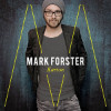 Mark Forster Karton Album