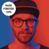 Mark Forster Tape Album
