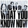 Marmozets Knowing What You Know Album