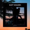 Matt Walden Alive Album