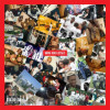 Meek Mill Wins & Losses Album