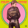 Miley Cyrus Younger Now Album