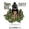 Money Man Harvest Season Album