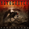 Motograter Desolation Album
