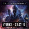 Mr Traumatik Dr. Dimensional Album