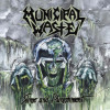 Municipal Waste Slime and Punishment Album
