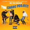 Nef The Pharaoh The Chang Project Album