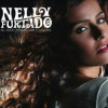 Nelly Furtado All Good Things (Come To An End) Album