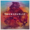OneRepublic Native Album