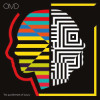 Orchestral Manoeuvres In The Dark The Punishment of Luxury Album