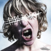 Papa Roach Crooked Teeth Album