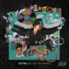 PnB Rock GTTM: Goin Thru the Motions Album