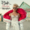 P!nk Beautiful Trauma Album