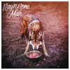 Rag'n'Bone Man Wolves Album