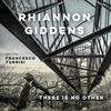 Rhiannon Giddens there is no Other Album