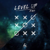 Ribo Level Up Album