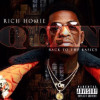 Rich Homie Quan Back to the Basics Album