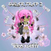 Rico Nasty Sugar Trap 2 Album