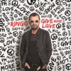 Ringo Starr Give More Love Album