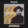 R.LUM.R Afterimage Album