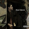 Roger Marsil Real Gone Album