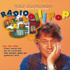Rolf Zuckowski Radio Lollipop Album