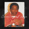 Sammie Coming of Age Album