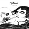 Satyricon Deep calleth upon Deep Album