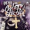Sevin Ghetto Gospel, Vol. 3 Album