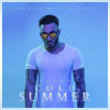 Seyed Cold Summer Album