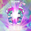 Slushii Out of Light Album