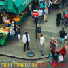 Stone Foundation Street Rituals Album