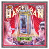 Ted Leo The Hanged Man Album